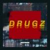 Drugz (feat. Wess)