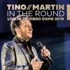 In The Round (Live in de Ziggo Dome 2018)