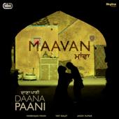 Maavan (From