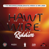 Hawt Wire Riddim - EP - Various Artists