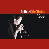 Delbert McClinton - New York City