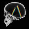 Dreamer (Remixes) - EP - Axwell Λ Ingrosso