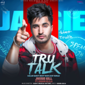[Download] Tru Talk (feat. Karan Aujla) MP3