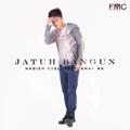 Haqiem Rusli - Jatuh Bangun (Feat Aman Ra) MP3