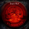 Tumbbad (Original Soundtrack)