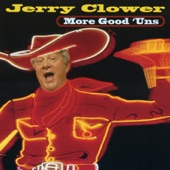 Jerry Clower - Southern Humor
