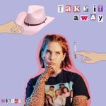 Silver - Take it Away
