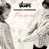 The Vamps - Personal (feat. Maggie Lindemann) artwork