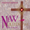 Simple Minds - Theme For Great Cities artwork