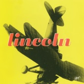 Lincoln - Taller