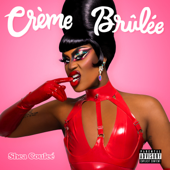 Crème Brûlée - Shea Couleé