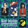 mael-intuition-the-best-of-sparks-1974-76