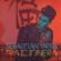Sebastián Yatra Traicionera - Sebastián Yatra