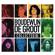 Boudewijn de Groot - Collected (1964-2016)
