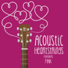 Acoustic Heartstrings - AH Performs P!nk Grafik