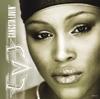 Eve - Gangsta Lovin' (feat. Alicia Keys)