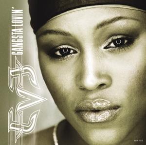 Eve - Gangsta Lovin' feat. Alicia Keys