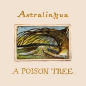 Astralingua - A Poison Tree