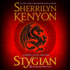 Sherrilyn Kenyon - Stygian: A Dark-Hunter Novel (Unabridged)  artwork