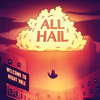 Welcome to Night Vale - All Hail (Live)  artwork