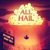 All Hail (Live)