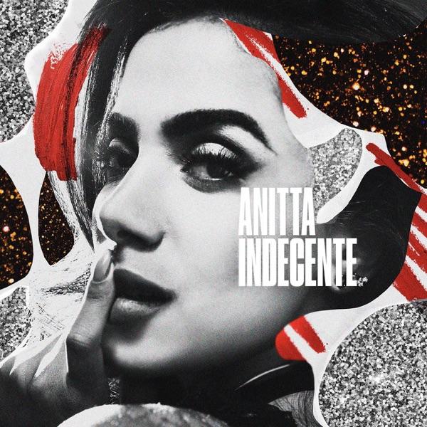 Indecente - Single