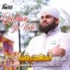 Qurban Ya Nabi Vol 10 Islamic Naats