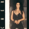 Heart of Stone, Cher