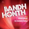 Bandh Honth (Original Soundtrack) - EP