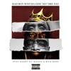 Bad Boy Watcha Gon Do Dre Day feat Biggie Rick Ross Single