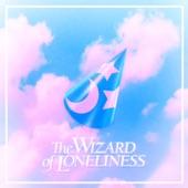 Wizard of Loneliness - Calm Grind in Tarrey Town