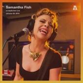 Samantha Fish - Don't Say You Love Me (Audiotree Live Version)