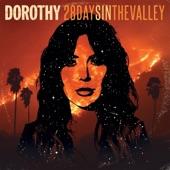 Dorothy - Flawless