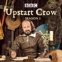Télécharger Upstart Crow, Season 3 Episode 4