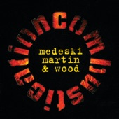 Medeski, Martin & Wood - Coconut Boogaloo