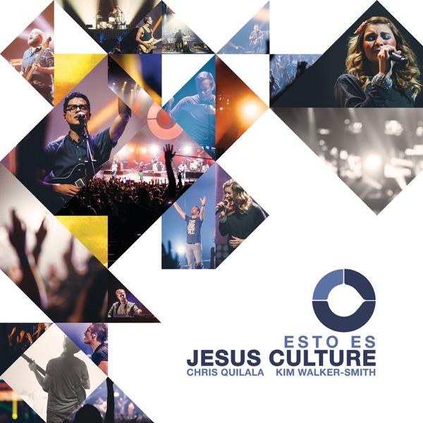 Esto Es Jesús Culture