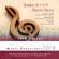 Klee Wyck (Live) - 6-7-8 SA Honors Choir & Catherine Brodie