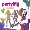 Verschiedene Interpreten - Music for Partying Grafik
