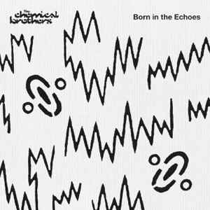 Born in the Echoes (Deluxe Edition) Mp3 Download