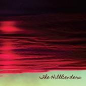 The Hillbenders - Kids