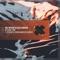 Ellie Lawson, Raz Nitzan - Beyond Time (Extended Mix)