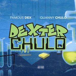 DexterChulo (feat. Famous Dex) - Single Mp3 Download