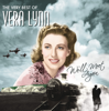 Vera Lynn - We'll Meet Again  artwork