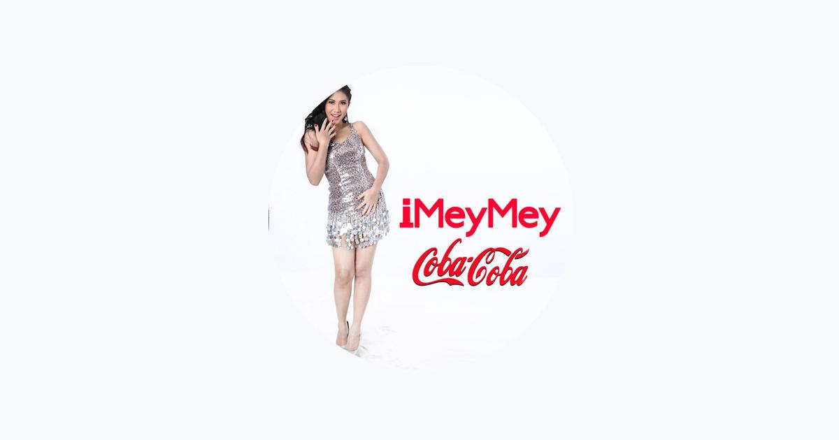 I Mey Mey