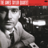 James Taylor Quartet - Wait a Minute artwork