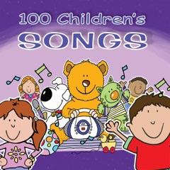 100 Children's Songs