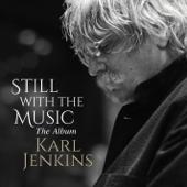 Adiemus: Adiemus - Mary Carewe, Adiemus, London Philharmonic Orchestra & Karl Jenkins