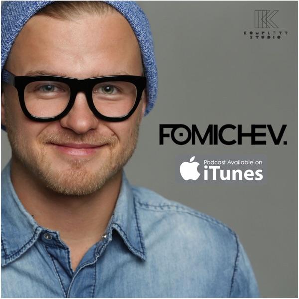 FOMICHEV.