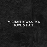 Love & Hate (Alternative Radio Mix) - Single