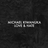 Love & Hate (Alternative Radio Mix) - Single